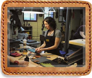 výroba kasírek